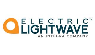 Electric Lightwave logo