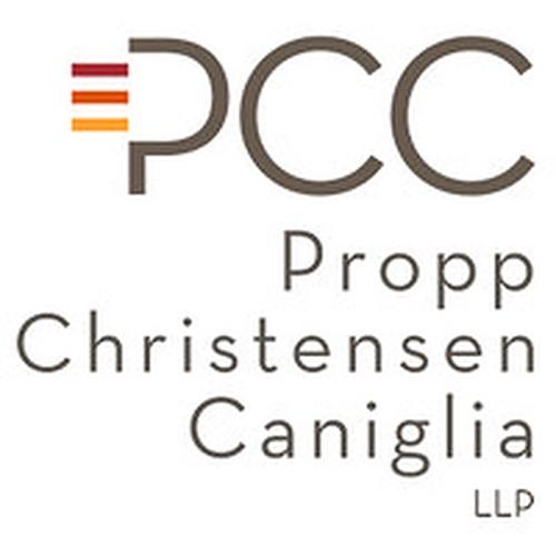 Prop Christensen Caniglia LLP logo