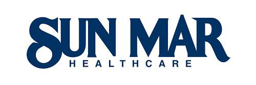 Sun Mar Healthcare logo